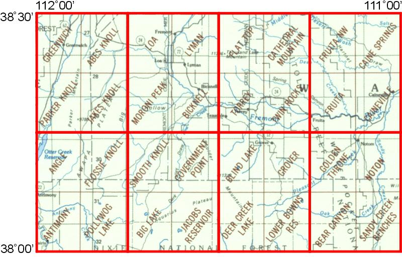 Whaem2000 Bbm Files Loa Utah Epa Center For Exposure Assessment