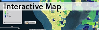 Header image of Tampa, FL community data