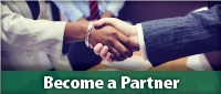 GPP Buttons - Become a Partner #/greenpower/become-green-power-partner#