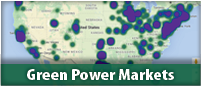 GPP BUttons - Green Power Markets #/greenpower/green-power-markets#