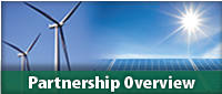 GPP Button - Partnership Overview Header #/greenpower/green-power-partnership-program-overview#