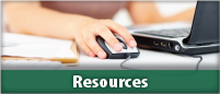 GPP Button - Partner Resources #/greenpower/green-power-partner-resources#