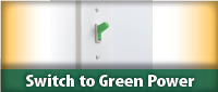 GPP Button - Switch to Green Power #/greenpower/switch-green-power#