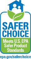 Safer Choice label