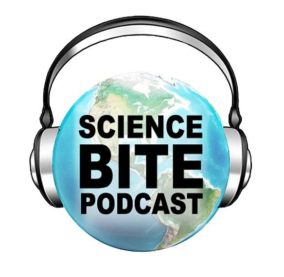 EPA Science Bite Podcasts