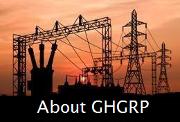 Click to learn about GHGRP