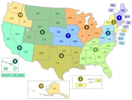 About EPA s | Healthy s, Healthy Kids | US EPA on