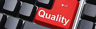 Header Image: Quality Assurance Tools