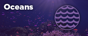 Icon for Oceans Climate Change Indicators