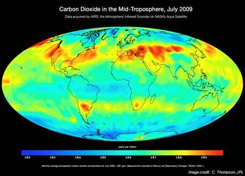 Image result for climate science