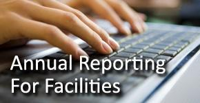 Click on the picture to find resources for understanding TRI reporting requirements and for filling out and submitting TRI reporting forms.