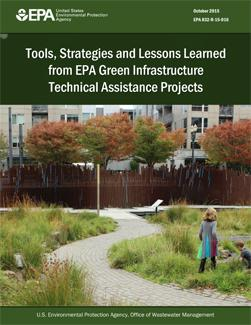 Technical Assistance Summary Cover represents the document user can download in PDF here.
