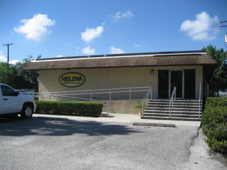 Superfund Sites in Reuse in Florida | Superfund