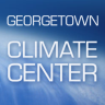 Georgetown Climate Center Icon