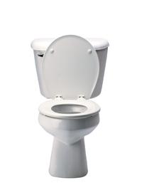 watersense labeled toilets watersense us epa